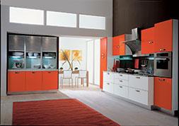 arredamenti completi scontati vendita mobili scontati ingrosso arredamenti. Black Bedroom Furniture Sets. Home Design Ideas